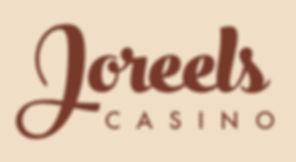 Joreels Casino Bonus
