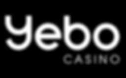 Yebo Casino Bonus