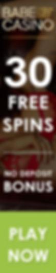 Babe Casino Bonus