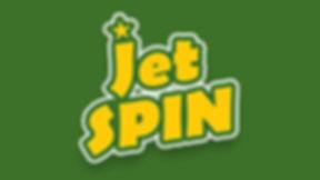 Jetspin Casino Bonus