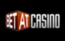 Bet At Casino Bonus