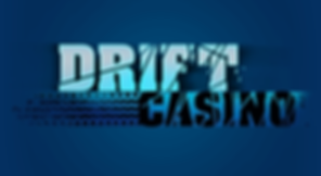 Drift Casino Bonus