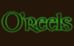 O'Reels Casino Bonus