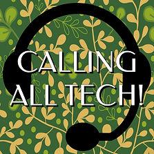 Tech Anne.jpeg