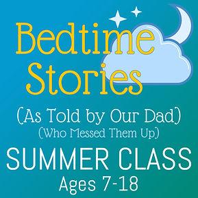 Bedtime Stories 2.jpeg