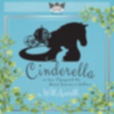ETC_Poster_Cinderella.2-01_CROP.jpg
