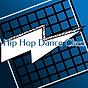 Hip Hop Class.png