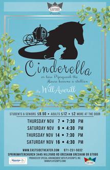 ETC_Poster_Cinderella.2-01 copy.jpg