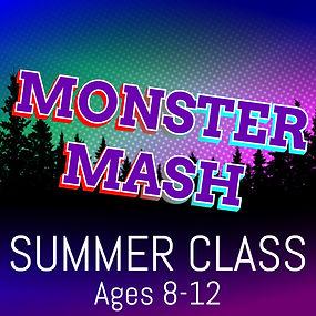 Monster Mash Class 3.jpeg