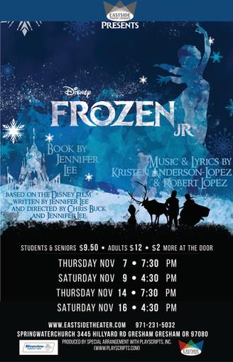 ETC_Poster_Frozen-01.jpg
