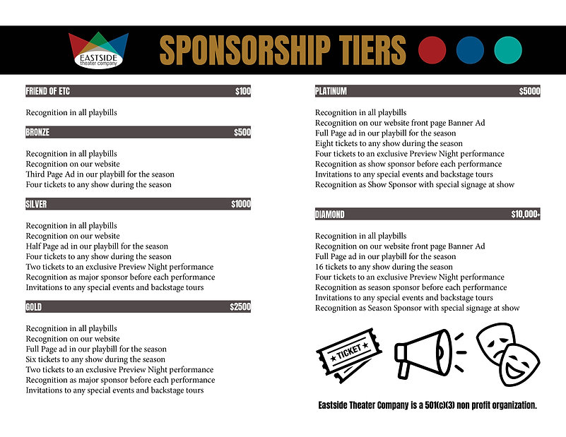 Sponsorship_Tiers.jpg