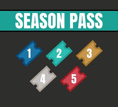 ETC_Poster_SeasonPassIcon-04.png