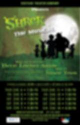 ETC_Poster_Shrek_11x17.jpg