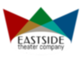 ETC Logo Color Transparent.png