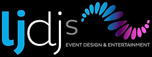LJDjs-Logo.jpg