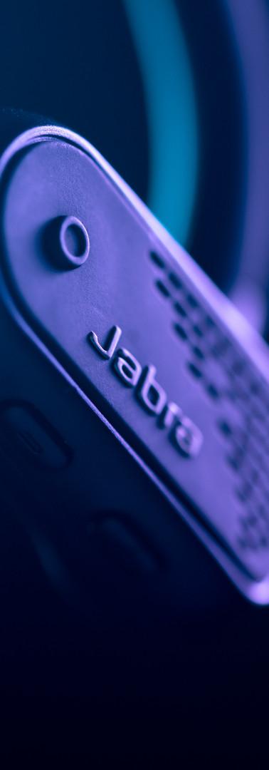 DSC_3616.jpg