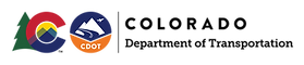 CDOT_Main_Logo_2019_Transparent_PNG_2019