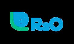 R2O_Logos_horizontal_compressed.png