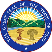 2000px-Seal_of_Ohio.svg.png