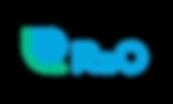 R2O_Logos_horizontal.png