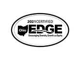 EDGE 2021 black-01.png