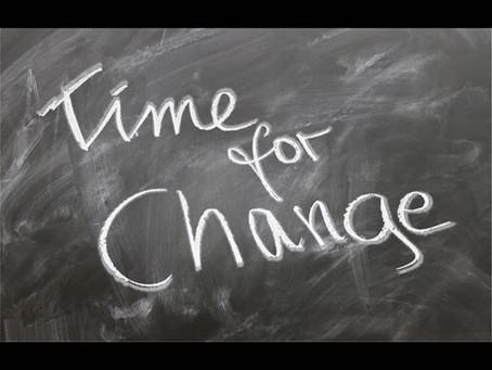 Change your life ?