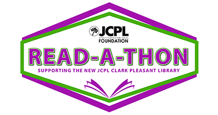 Read-a-Thon Logo all 435.png