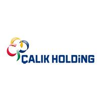 calik_200x200.png