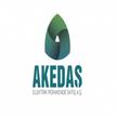 akedasp_200x200.png