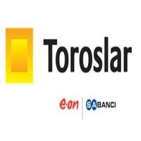 toroslar_200x200.jpg