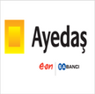 ayedas2_200x200.png