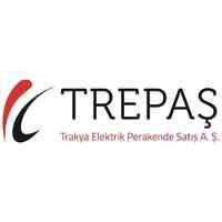 trepas_200x200.jpg