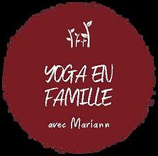 LogoYogaenFamilleavecMariann.webp