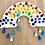 Thumbnail: De houten regenboog