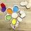 Thumbnail: Bloemblaadjes spel