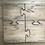 Thumbnail: Vierkante puzzelplank