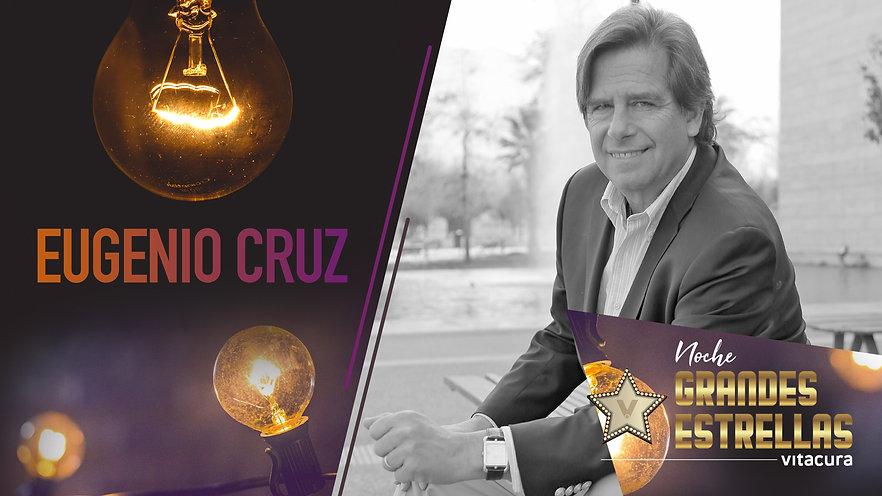Eugenio Cruz  2.jpg