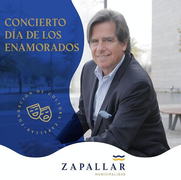 Afiche 1 Eugenio Cruz Zapallar 14-02-202