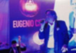 Eugenio Cruz 4.jpg