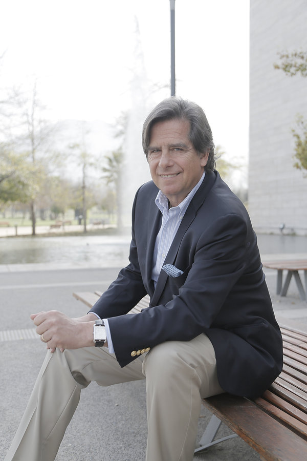 Eugenio Cruz 1.JPG