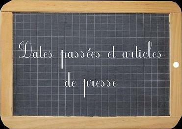 dates_passées_et_articles_de_presse.jpg