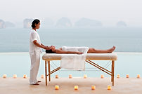 Spa Services in new york