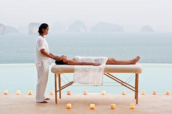 lomi lomi massage νεα σμυρνη