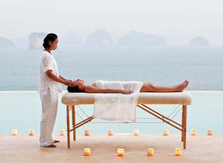 Connaissez-vous tous les bienfaits émotionnels du massage ?