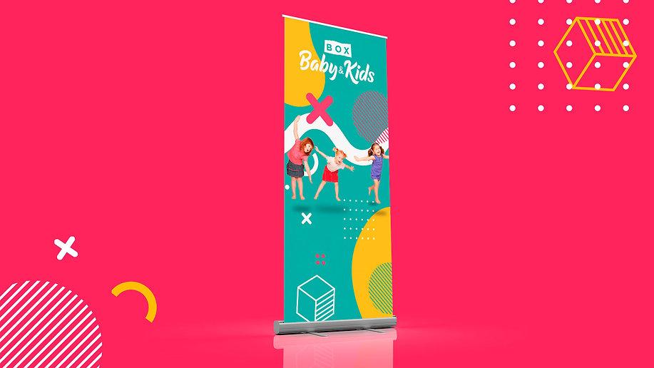 Banner_Box_Baby___Kids.jpg