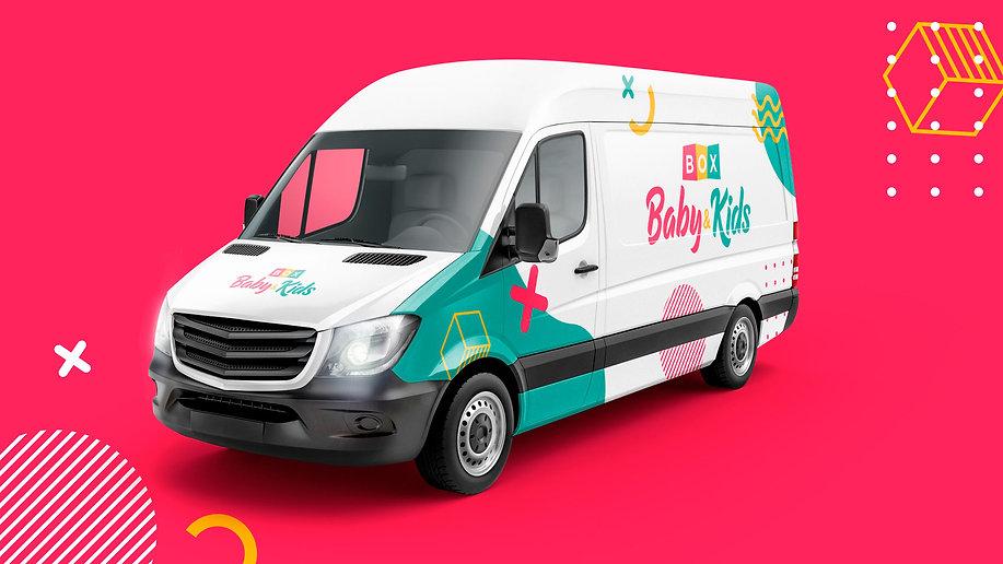 Van_Box_Baby___Kids.jpg