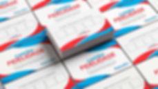 Cartão_de_visitas_Executivo-(1).jpg