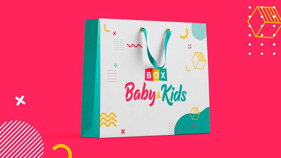 Bolsa_Box_Baby___Kids.jpg