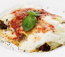 Cannelloni Castrioti