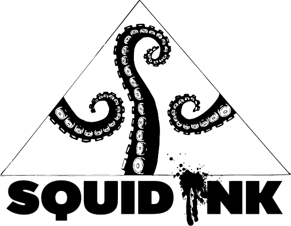 squid ink logo white fill.png